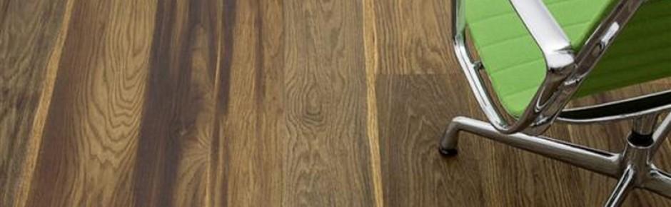 Produkt měsíce – Nový Oak Vulcano Molto